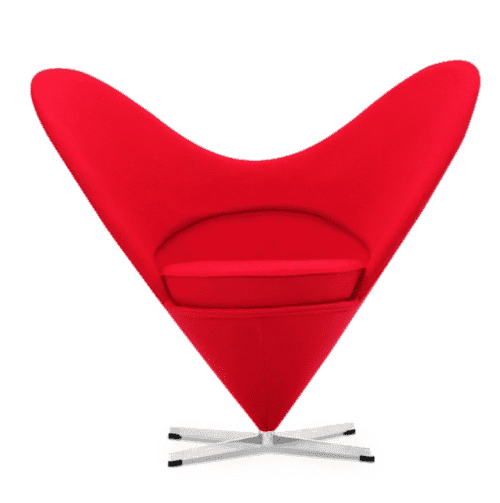 heart_chair