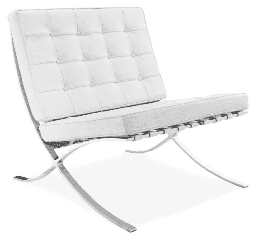 barcelona_chair_white