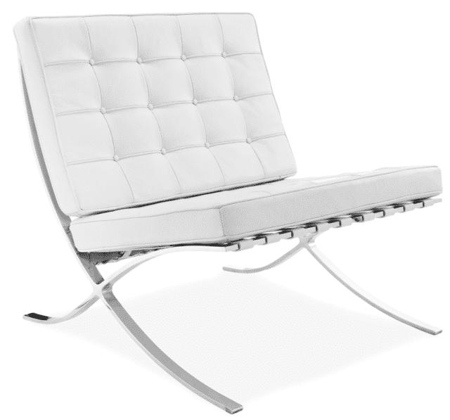 barcelona_chair_white