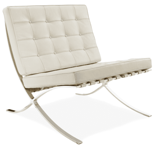 barcelona_chair_beige