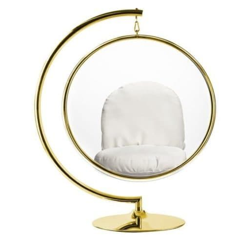 bubble-chair-gold-na-noge