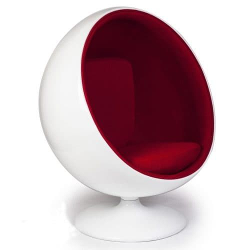 ball-chair-red