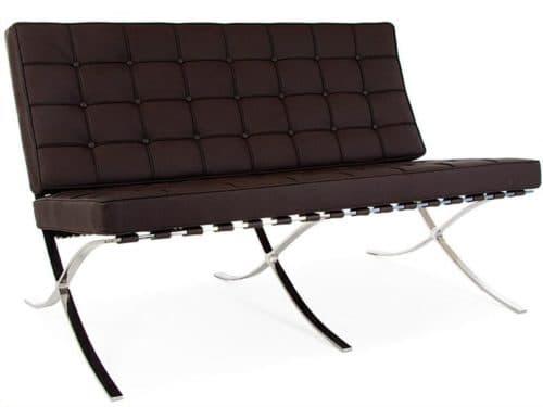 barcelona-sofa-brown-leather