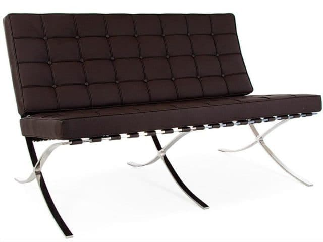 barcelona-sofa-brown-leather
